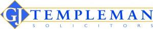GJ Templeman Solicitors
